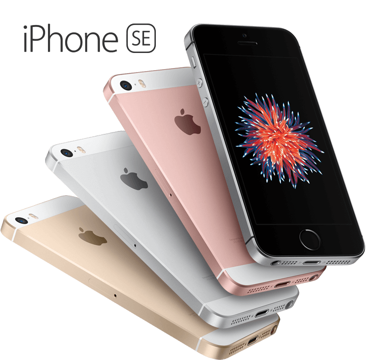 ny iphone priser